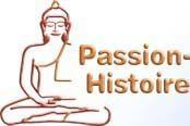 Passion histoire
